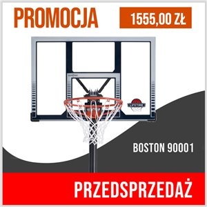 lifetimebasketball_boston-90001