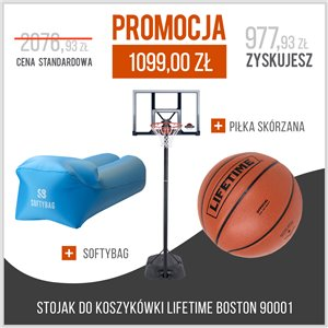 lifetimebasketball_boston-90001_pilka_skorzana_softybag
