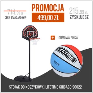 lifetimebasketball_chicago-90022_pilka-gumowa