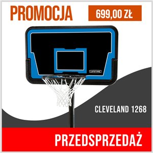 lifetimebasketball_cleveland