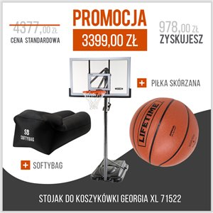 lifetimebasketball_georgia-xl-71522_skorzana_softybag
