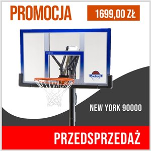 lifetimebasketball_new-york-90000