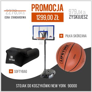 lifetimebasketball_new-york-90000_skorzana_softybag